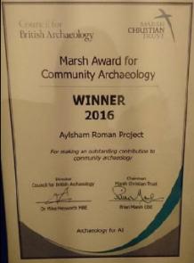 marsh-award-certificate