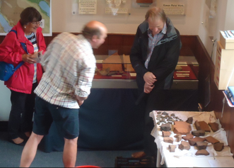 heritage-open-day