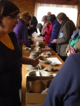 pottery-3