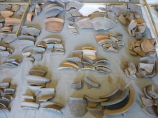 sorting (5)