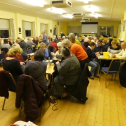 Quiz Night 15 3 19 (1)