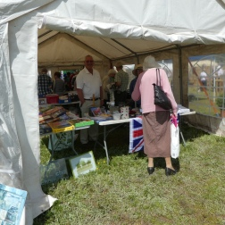 Woodgate Show June 19 (3)