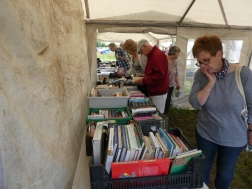 Woodgate Show June 19 (4)