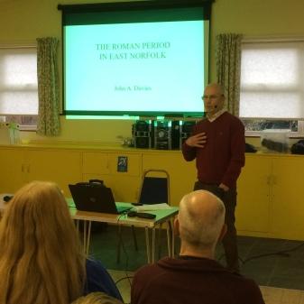 John Davies talk 02 20 (3)